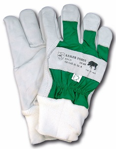 Keiler Forst Handschuhe