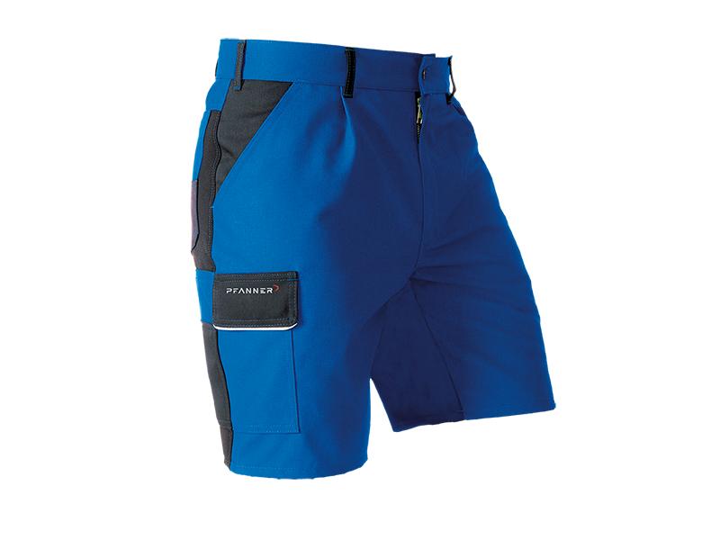 StretchFlex® Canfull Shorts