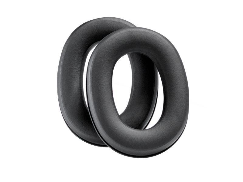 Protos Integral Gehörschutz Auflagepolster