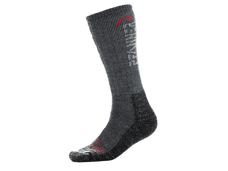 Merino Thermosocken