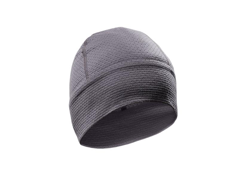 Merino AirSoft Mütze